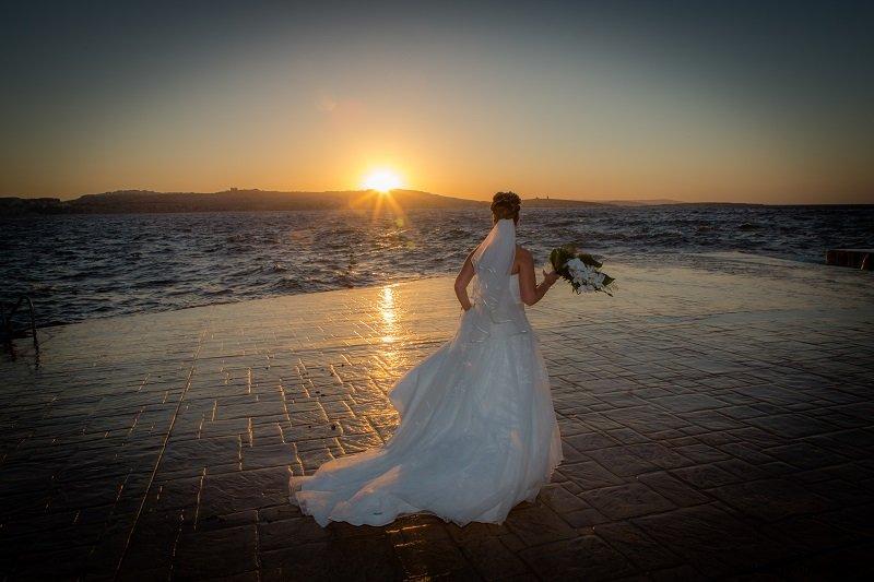 Weddings-in-Malta-Weddings-195