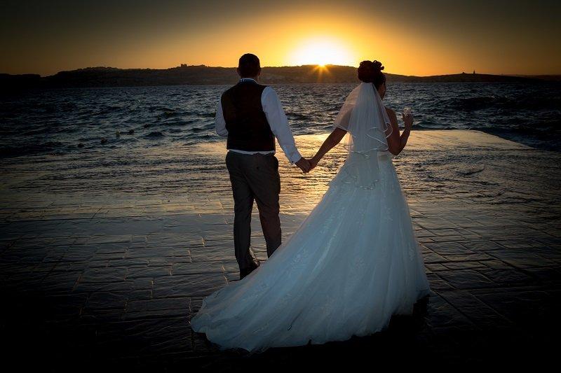 Weddings-in-Malta-Weddings-196