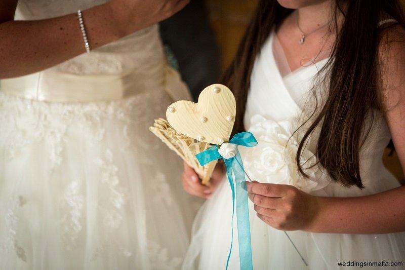 Weddings-in-Malta-Weddings-197