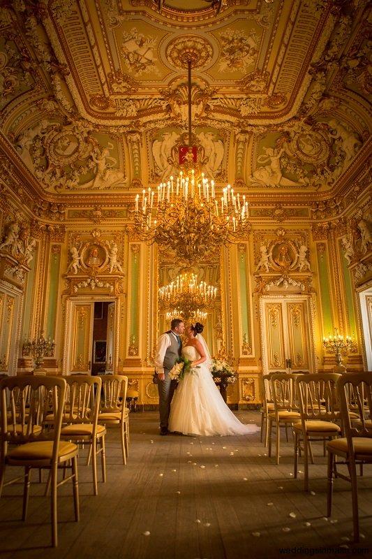Weddings-in-Malta-Weddings-199
