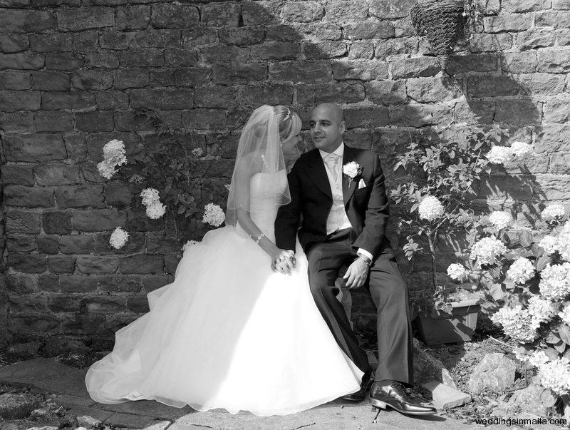 Malta Wedding 17