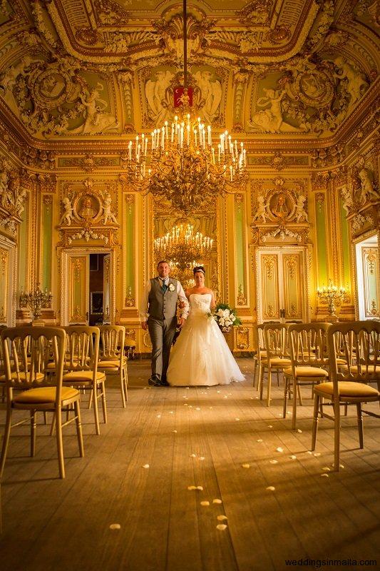 Weddings-in-Malta-Weddings-200