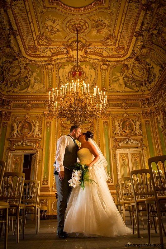 Weddings-in-Malta-Weddings-201