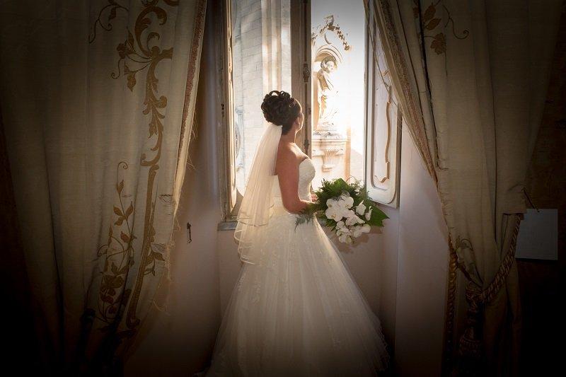 Weddings-in-Malta-Weddings-202