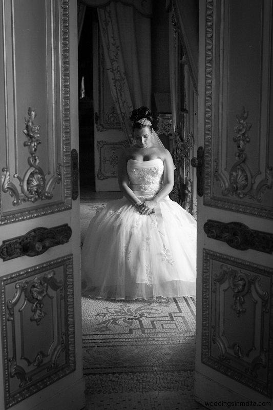 Weddings-in-Malta-Weddings-203