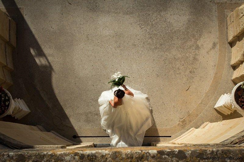 Weddings-in-Malta-Weddings-205