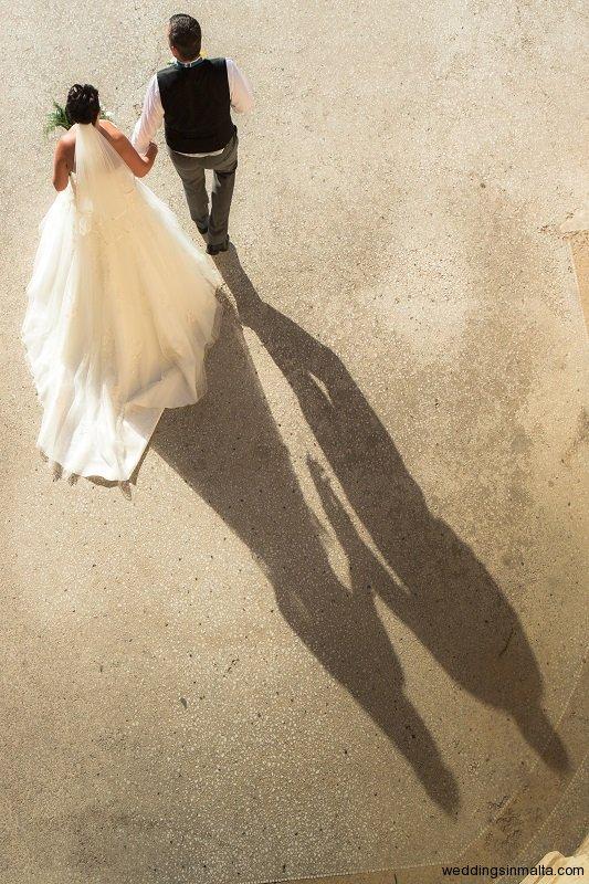 Weddings-in-Malta-Weddings-206