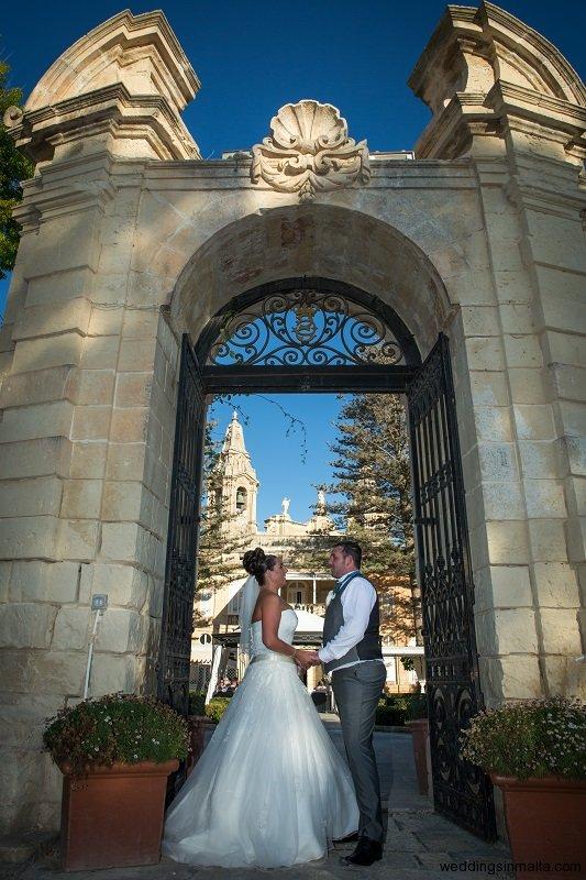 Weddings-in-Malta-Weddings-198