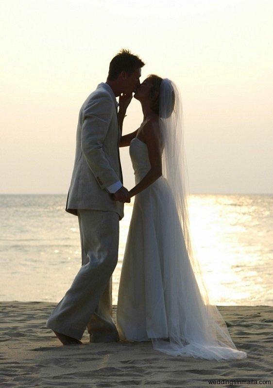 Weddings-in-Malta-Weddings-210