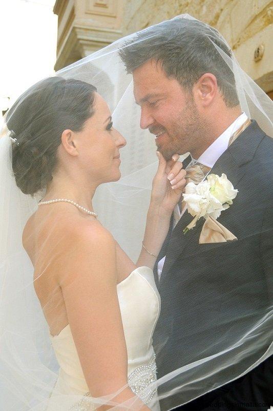 Weddings-in-Malta-Weddings-211
