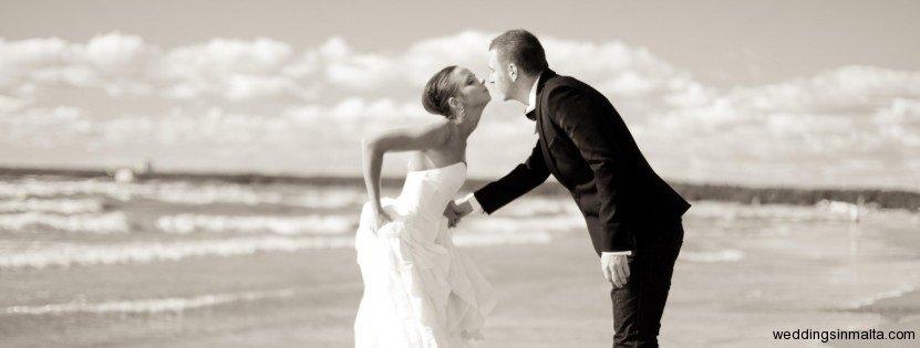 Weddings-in-Malta-Weddings-212