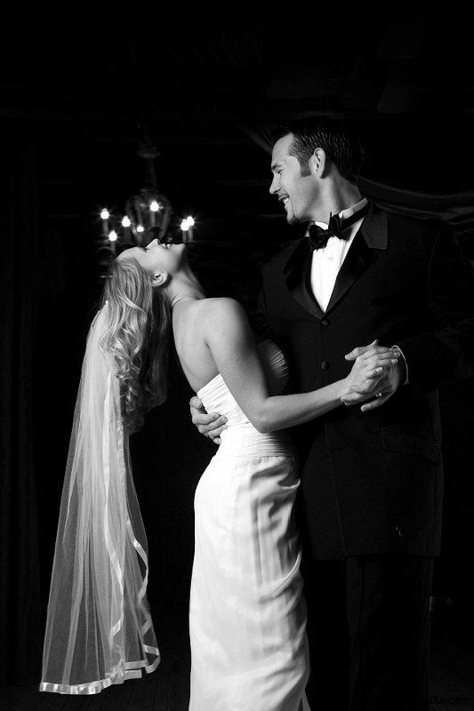 Weddings-in-Malta-Weddings-213