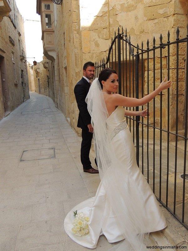 Weddings-in-Malta-Weddings-214