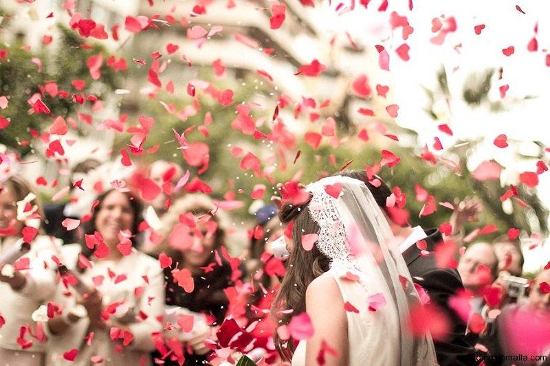 Weddings-in-Malta-Weddings-215