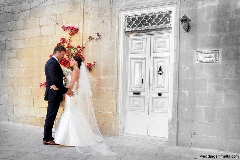 Weddings-in-Malta-Weddings-216