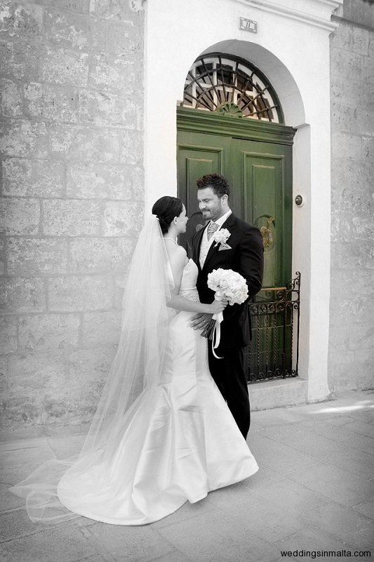 Weddings-in-Malta-Weddings-217