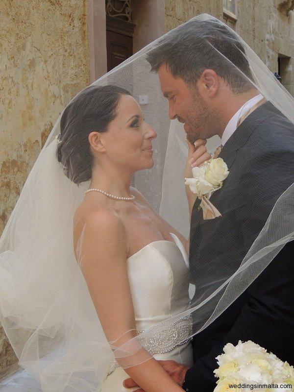 Weddings-in-Malta-Weddings-218