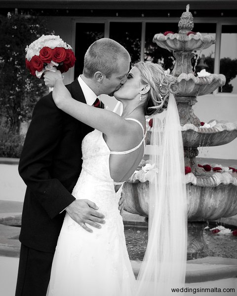 Weddings-in-Malta-Weddings-219