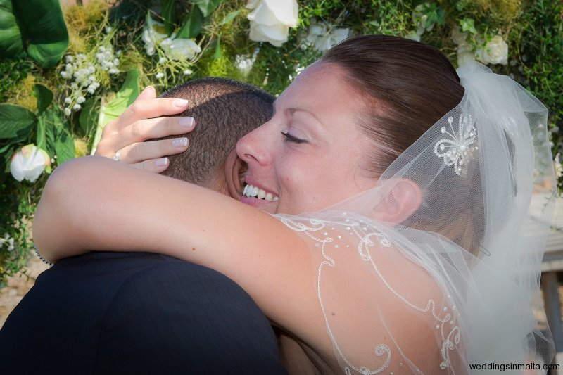 Malta Wedding 11