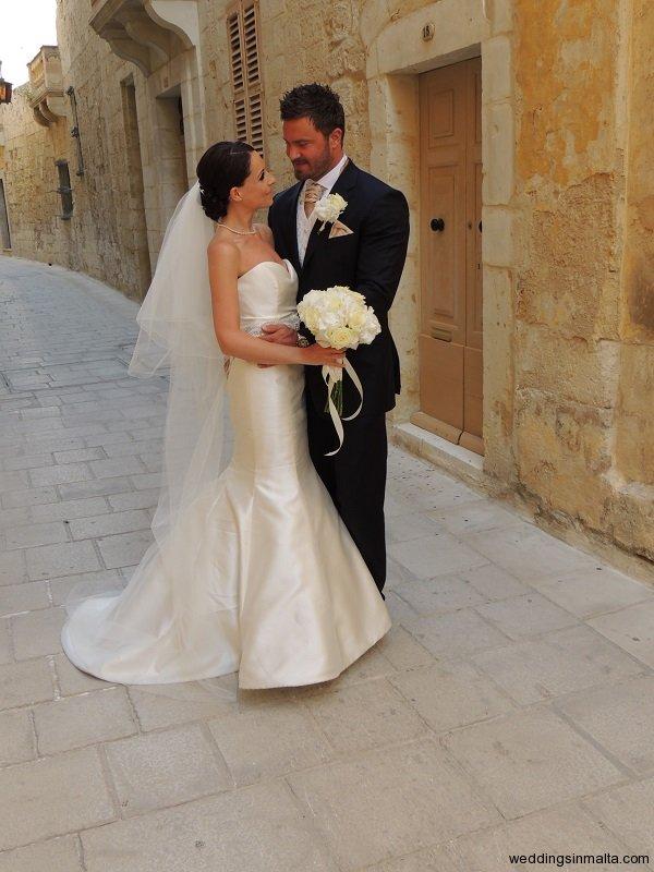 Weddings-in-Malta-Weddings-220