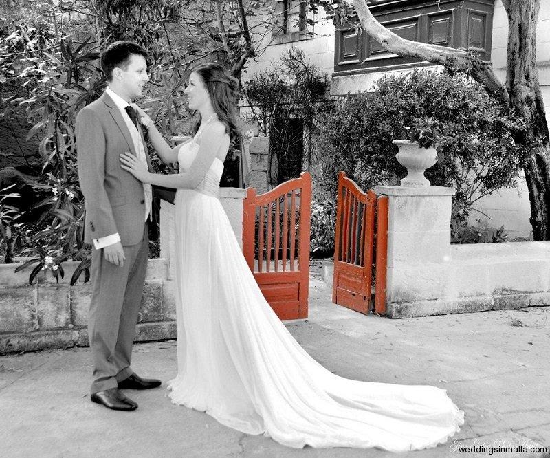 Weddings-in-Malta-Weddings-221