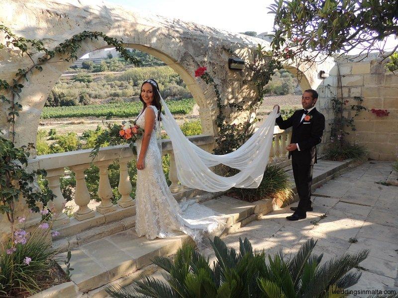 Weddings-in-Malta-Weddings-222