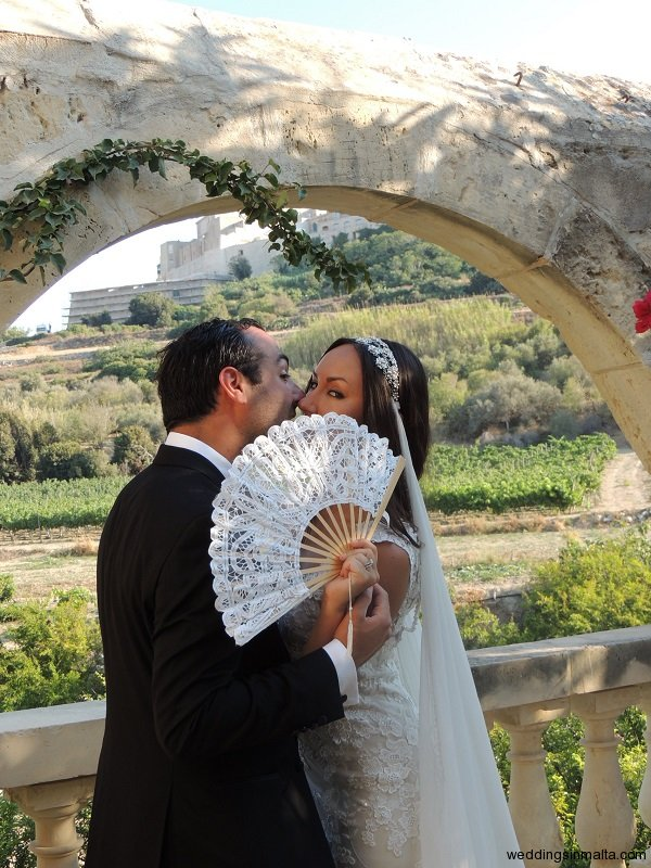 Weddings-in-Malta-Weddings-223