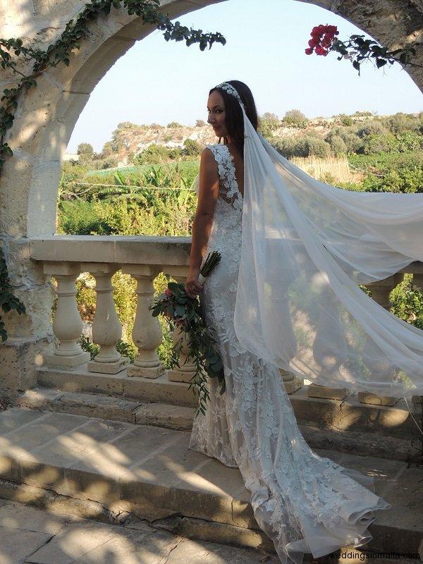 Weddings-in-Malta-Weddings-224