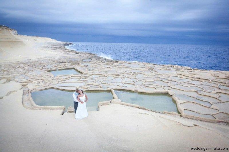 Weddings-in-Malta-Weddings-225