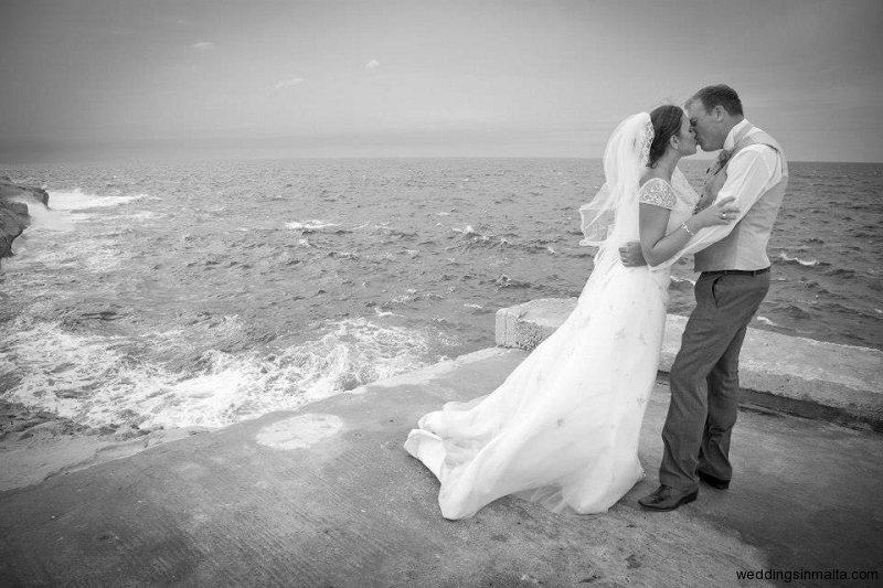 Weddings-in-Malta-Weddings-226