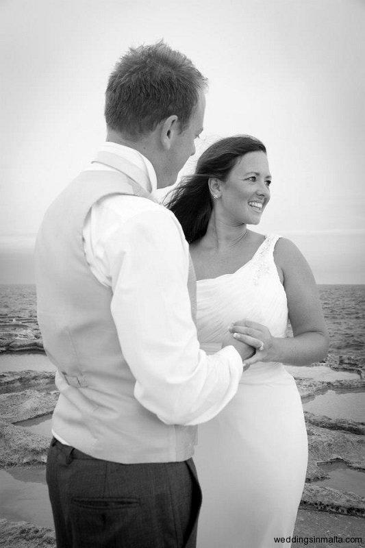 Weddings-in-Malta-Weddings-227