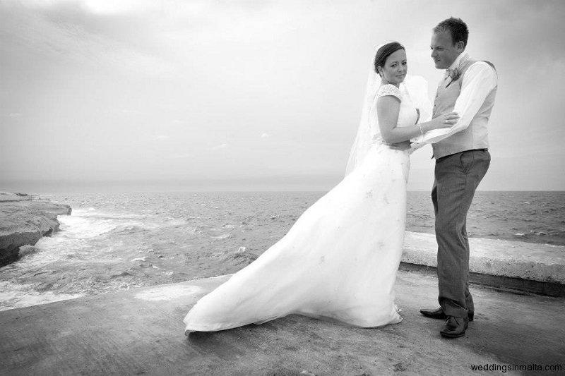 Weddings-in-Malta-Weddings-228