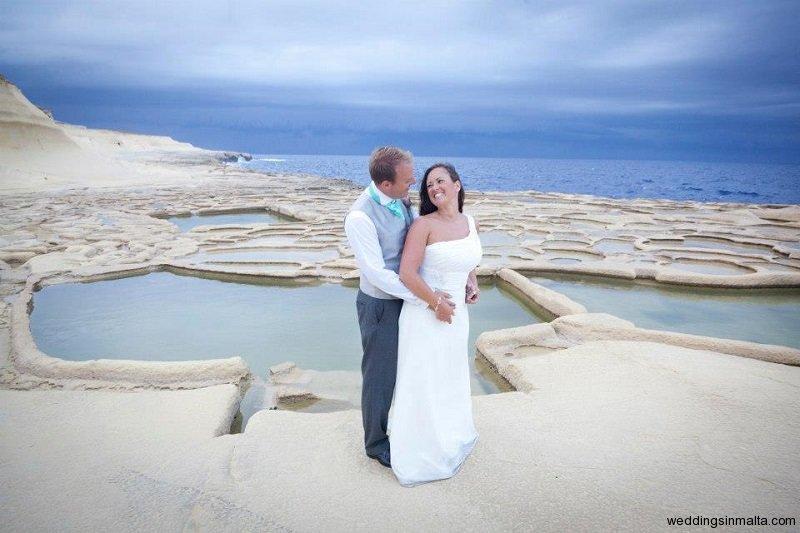 Weddings-in-Malta-Weddings-229