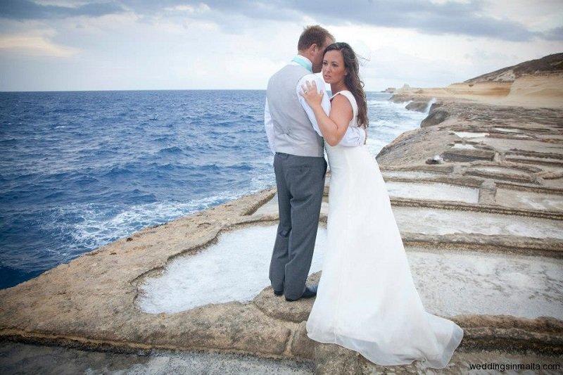 Weddings-in-Malta-Weddings-230