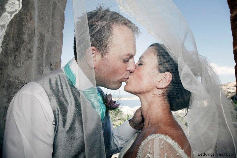 Weddings-in-Malta-Weddings-231