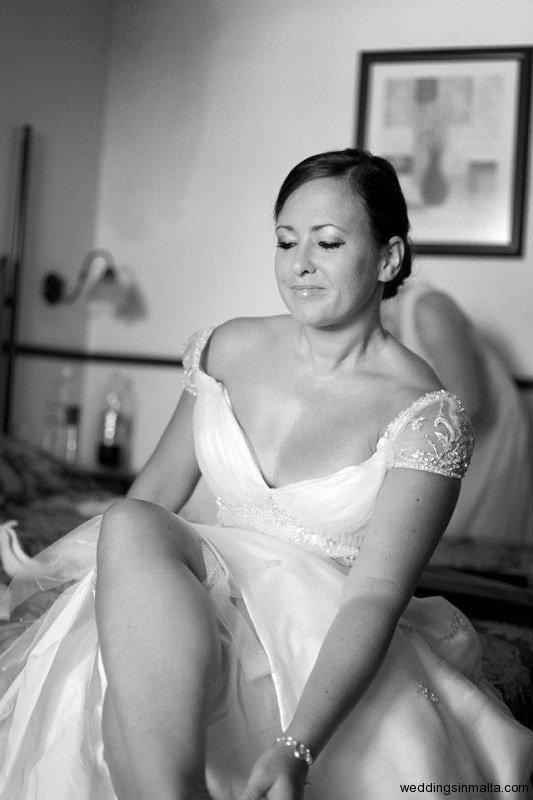 Weddings-in-Malta-Weddings-232