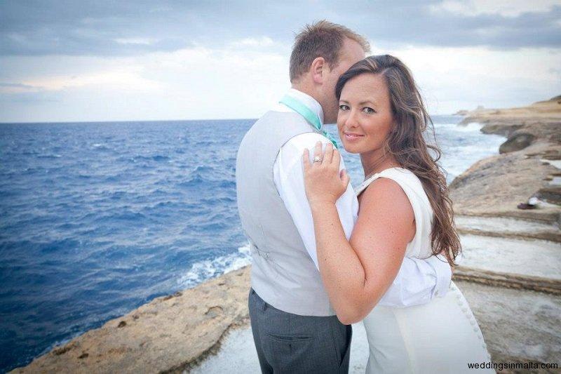 Weddings-in-Malta-Weddings-233