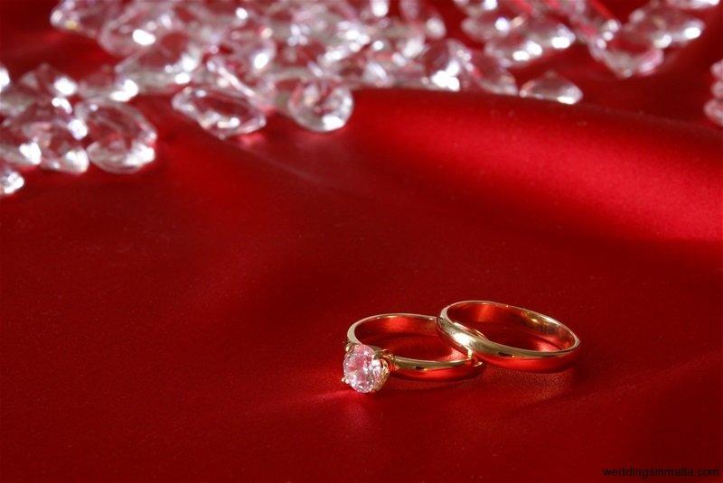 Weddings-in-Malta-Weddings-234