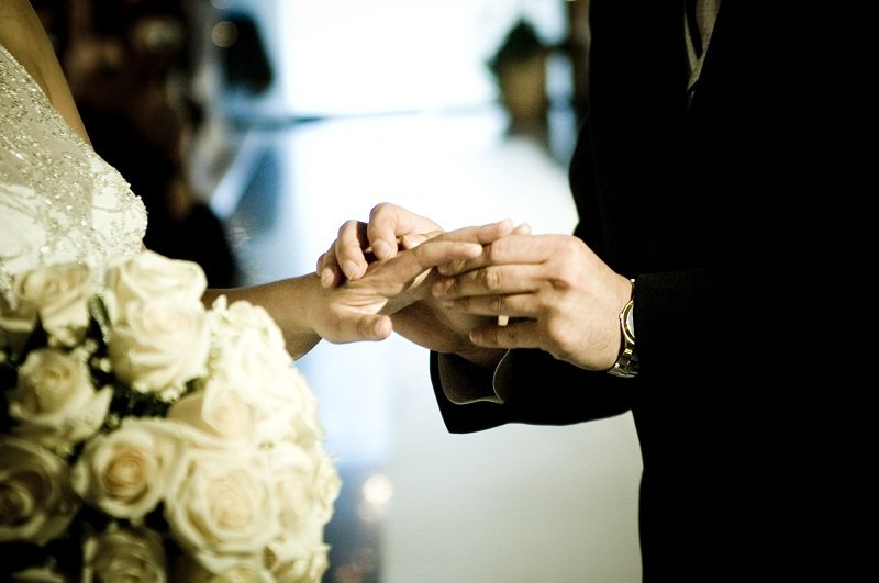 Weddings-in-Malta-Weddings-235