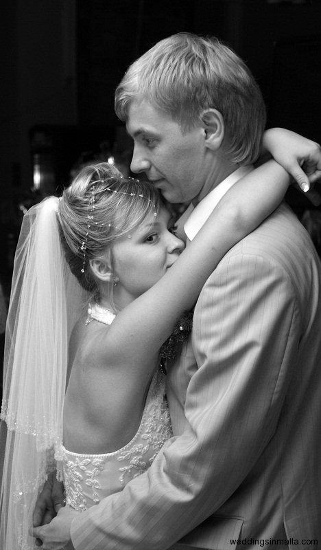 Weddings-in-Malta-Weddings-236