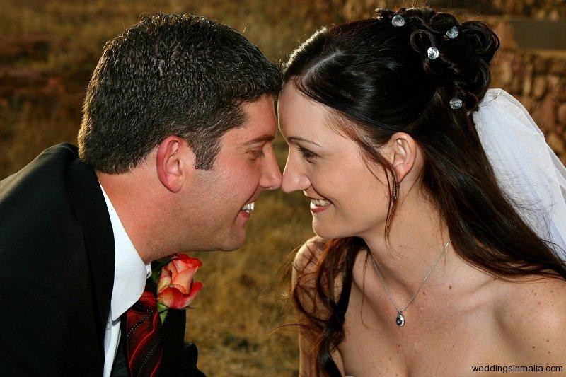 Weddings-in-Malta-Weddings-237