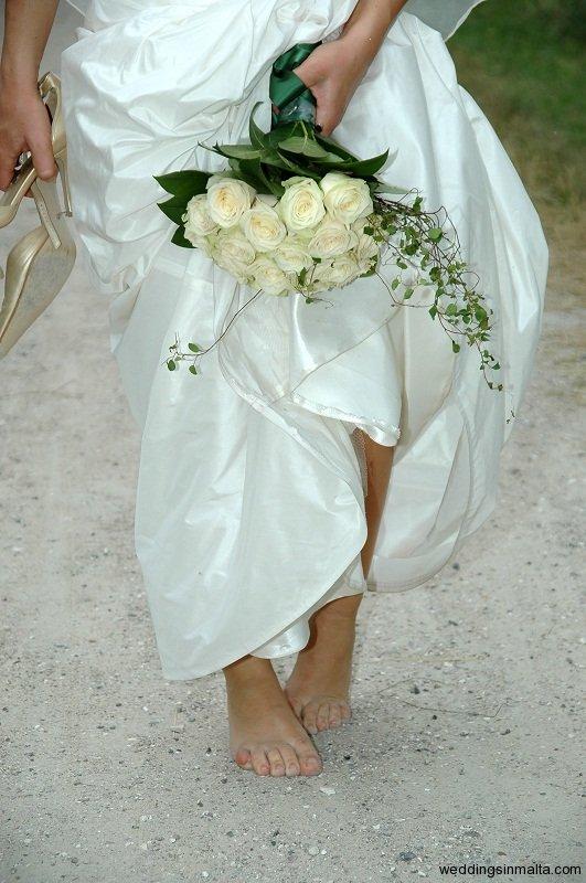 Weddings-in-Malta-Weddings-238