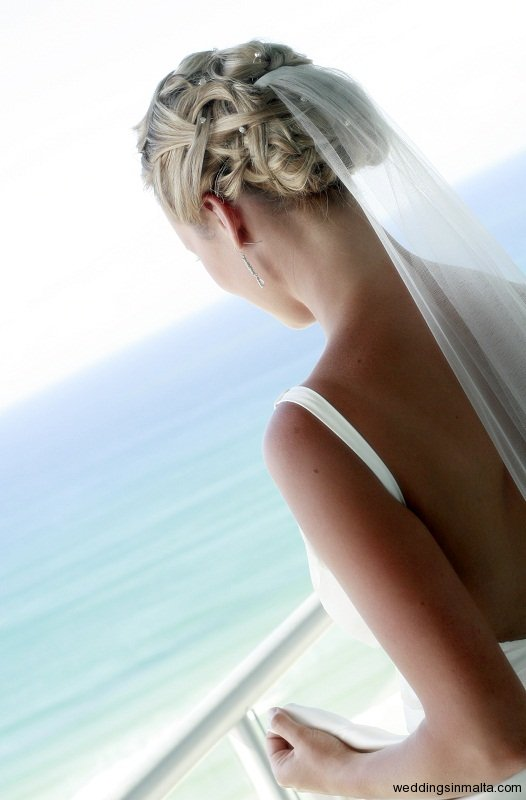 Weddings-in-Malta-Weddings-239