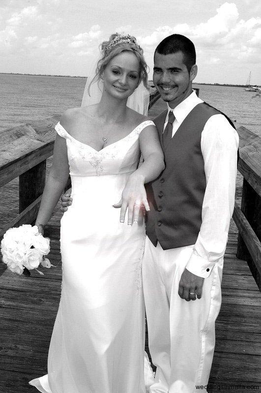 Weddings-in-Malta-Weddings-240