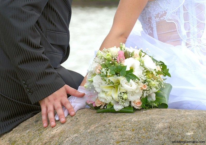 Weddings-in-Malta-Weddings-241