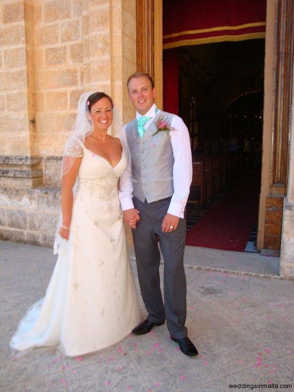 Weddings-in-Malta-Weddings-242