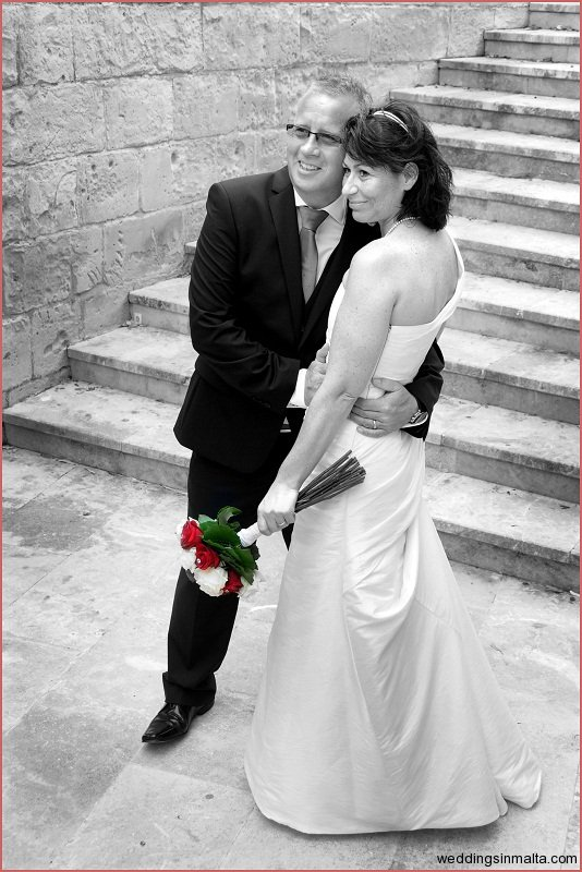 Weddings-in-Malta-Weddings-243