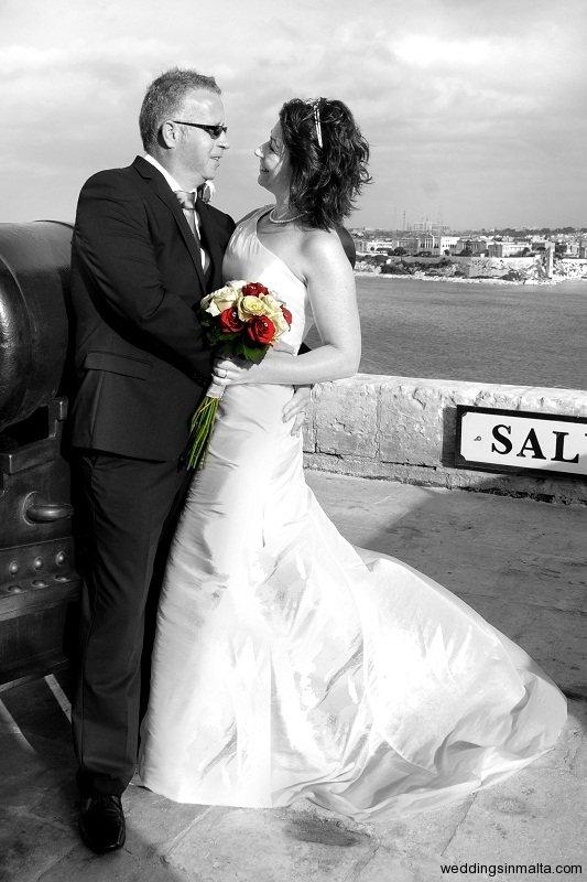 Weddings-in-Malta-Weddings-244