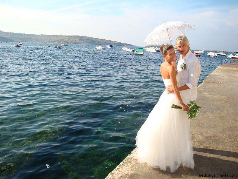 Weddings-in-Malta-Weddings-245