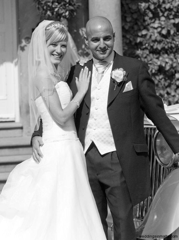 Weddings-in-Malta-Weddings-246